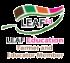Fields and Farms | Alternative Provision | LEAF Logo
