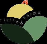 Fields and Farms | Alternative Provision | Logo